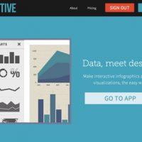 InfoActive Screenshot