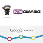 WooCommerce and Google Analytics